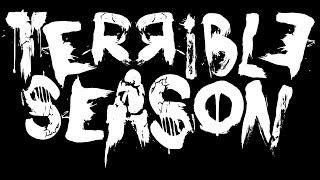 Terrible Season - Cinta Palsu (at SMA Negeri 7 Pontianak with Nge-Beat Fi Bareng Hai Skulizm)