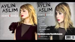 Aylin Aslım & Cem Adrian - Af