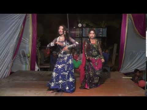 आप  इस वीडियो को देखना मत hot xxx deshi randi danc video