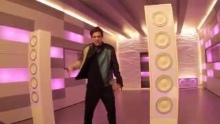 Austin Mahone   Mmm Yeah feat  Pitbull Music Video Behind the Scenes