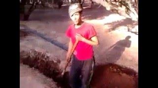 whatsapp maroc funny   لموت تاع الضحك مع خونا