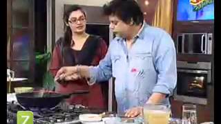 Bong Stew, Bong Nihari And Gulzar Special Nihari Masala by Chef Gulzar