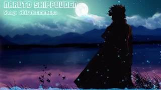 [OST] Top Naruto Shippuuden 【SAD】 Soundtrack Collection