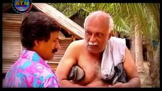 Har Kipte   Bangla Single Drama   Salahuddin Lavlu   Chanchal Chowdhury   Moutushi   YouTube 480p