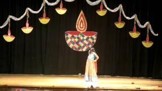 Frankfort 2010 Diwali Bavisha Gujarati Girl Chudi jo khanki Falguni Pathak