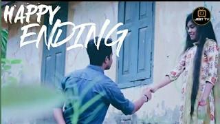 Bangla New love short flim | Happy Ending|jest Tv |2017|