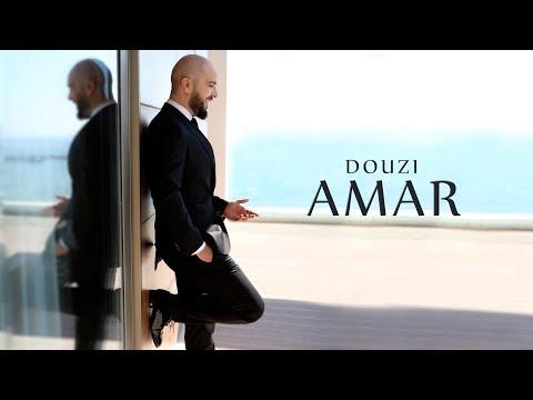Xxx Mp4 Douzi AMAR Exclusive Music Video 3gp Sex