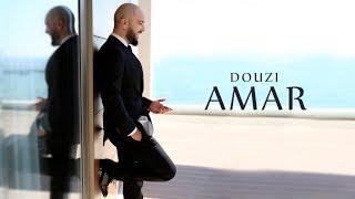 Douzi - AMAR ( Exclusive Music Video ) | (الدوزي - امر (فيديو كليب حصري