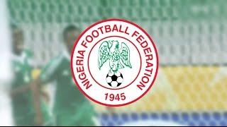 London Event Notice: SUPER EAGLES vs Senegal (Mar23) and vs Burkina Faso (Mar27)