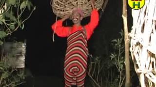 Vadaima ভাদাইমা'র মুরগী ব্যবসা - New Bangla Funny Video 2017 | Official Video | Music Heaven
