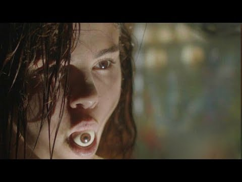 Selena Gomez - A Love Story (Short Film)