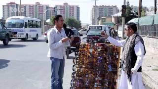 عینک فروش - شبکه خنده -  قسمت بیست و ششم / glasses seller - Shabake Khanda - Episode 26