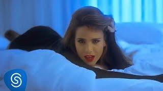 Wanessa Camargo - Anestesia (Álbum