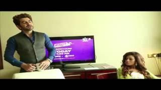 Badsha the don - Jeet in Bangladesh | movie promotion | nusrat faria