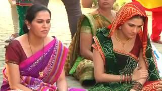 Bahu Hamari RajniKant (बहू रजनीकांत हमारी ) | 24th Oct 2016 | Watch Full Episode