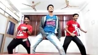 Dance on Bhojpuri song |chhalakata hamro jawaniya e raja | pawan singh | dance fun videos |