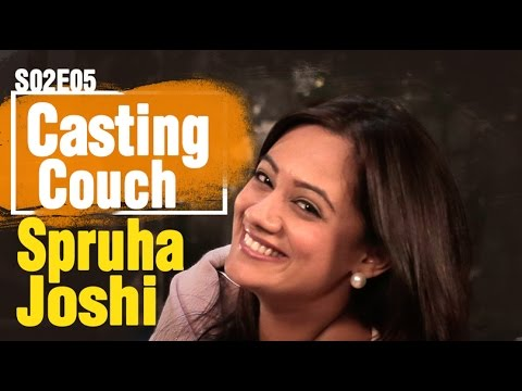 Xxx Mp4 Casting Couch S2 E5 With Amey Nipun Spruha Joshi Marathi Web Series 3gp Sex