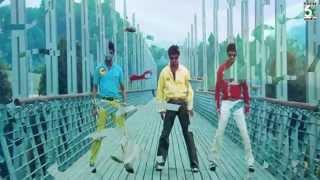 Tamil Remix Song | Pokkiri | Vijay | Asin | Manisharma