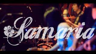 Samaria - Paano na tayo - Maximus Live at BKB