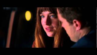 Fifty Shades of Grey - Helicopter scene (Love Me Like You Do)