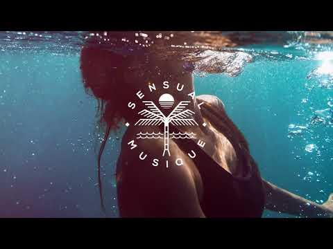 Clean Bandit, Demi Lovato - Solo (Wideboys Remix)
