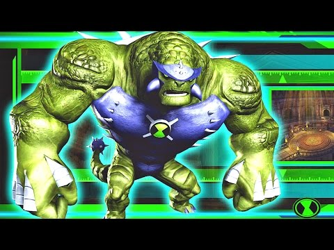 Xxx Mp4 Ben 10 Ultimate Alien Cosmic Destruction Primeira Gameplay 3gp Sex