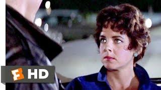 Grease (7/10) Movie CLIP - A Bun in the Oven (1978) HD