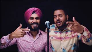 Daru Badnaam-Full video (8D Audio)