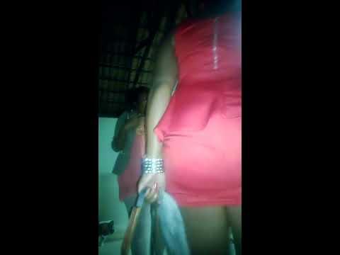 Venda Chicks Dancing Crazy Part2 -   Midrand - Pretoria