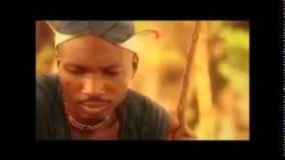 FILM CHRETIEN   mohammed,nigérian musulman converti au CHRIST