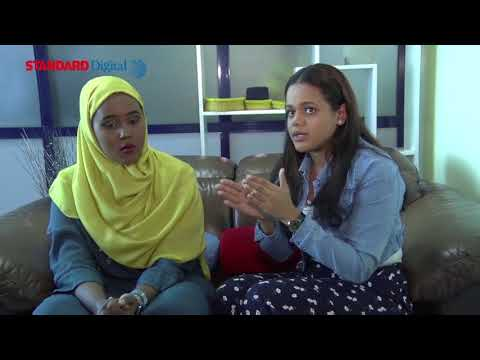 Xxx Mp4 The Story Of Noura Hussein Facing A Death Sentence In Sudan MoreThanNoura 3gp Sex
