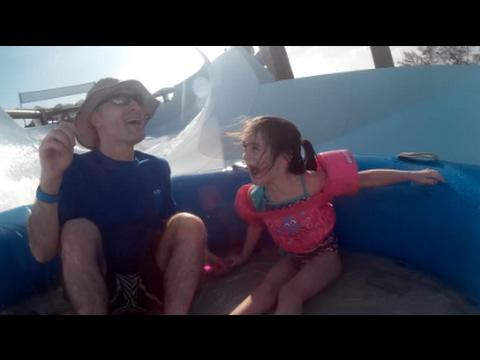 BLIZZARD BEACH AT WALT DISNEY WORLD (February 5, 2017) Disney SMMC | beingmommywithstyle