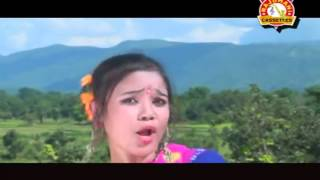 Hd New 2014 Hot Nagpuri Songs Jharkhand Nihuri Nihuri Danda Azad Ansari Mitali Ghosh