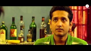 Yaara Silly Silly   Official Trailer   Paoli Dam & Parambrata Chatterjee  Releasing on 6 Nov