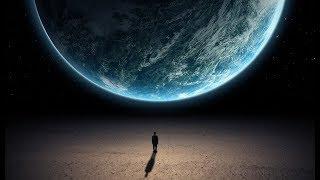 El Hombre que Afirmó Viajar a Una Dimensión Paralela