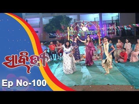 Xxx Mp4 Savitri Full Ep 100 1st Nov 2018 Odia Serial – TarangTV 3gp Sex