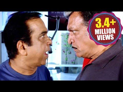 Xxx Mp4 Baadshah Comedy Scene War Between Padmanabha Simha Jaya Simha Brahmanandam Nassar 3gp Sex