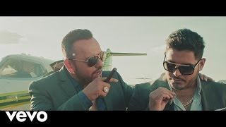 La Adictiva Banda San José de Mesillas - El Viejón (Official Video)