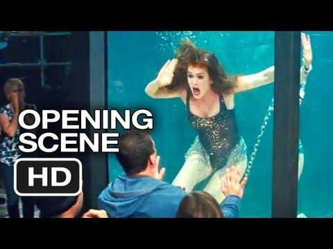Xxx Mp4 Now You See Me OPENING SCENE 2013 Jesse Eisenberg Isla Fisher Movie HD 3gp Sex