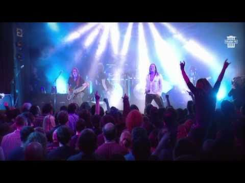 Pink Cream 69 | LIVIN' MY LIFE FOR YOU | live DVD @ trash-tv®