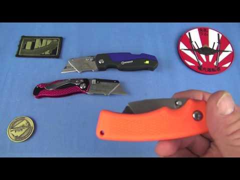 Xxx Mp4 Help Me Save My Blades Utility Knife Rescue 3gp Sex