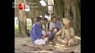 Juta Baba Part 2