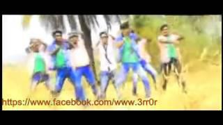 bangla new song  Desi Girl' by Nodi (official HD)
