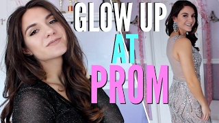 TEENAGER BEAUTY HACKS For PROM You NEED To Know | How to look HOT at PROM
