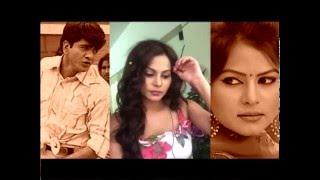 Deepa interview making of ASAR Movie ||Uttar Kumar ( Dhakad Chhora )