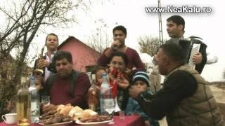 ROBERT din APARATORI - Ce putere mi-ai dat Doamne (VIDEO OFICIAL)