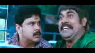 malayalam_comedy-karyasthan  Ramees azhiyoor,azhiyur,vatakara,calicut,kerala.3gp