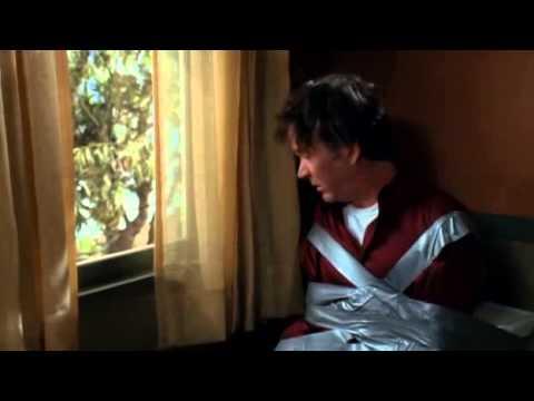 Atrapado por amor Película completa en español 2014