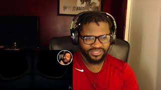 REACTION | CORYXKENSHIN Five Nights at Freddy's: Sister Location - Part 3 (Night 3, 4)