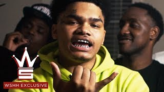 "Lil Kool Feat. NoCap ""Authentic Lifestyle"" (WSHH Exclusive - Official Music Video)"